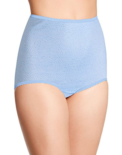Bali Skimp Skamp Brief Panty (Briefs Bali Panties)