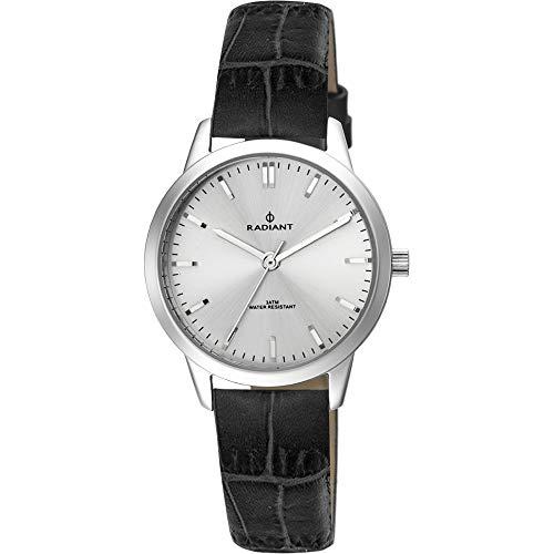 RADIANT LAYER orologi donna RA482604