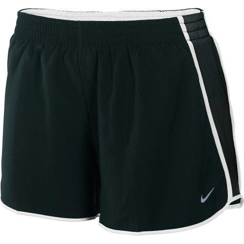 NIKE Low rise tempo Short, Größe Nike:L (Low Shorts Nike Rise)