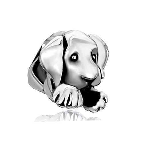 silver-plated-new-lucky-dog-paw-charm-sale-cheap-animal-beads-fit-pandora-jewelry-bracelet-by-charmi