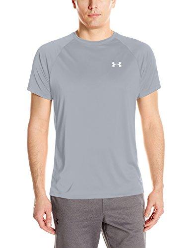 under-armour-speed-stride-short-sleeve-camiseta-deporte-hombre-gris-steel-lg