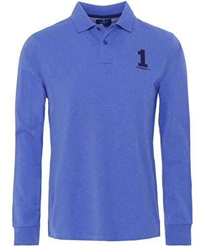 hackett-mens-long-sleeve-classic-polo-shirt-blue-grey-m