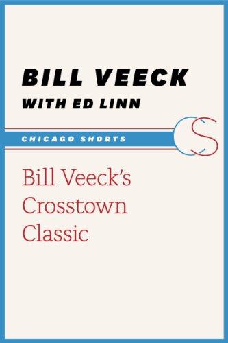 bill-veeck-s-crosstown-classic-chicago-shorts