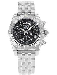Breitling Chronomat 41 AB014012|BC04|378A