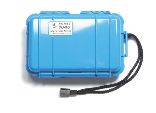 Pelican Micro Case 1040 Pelican 1040 Micro Case