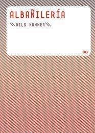 Albañilería por Nils Kummer