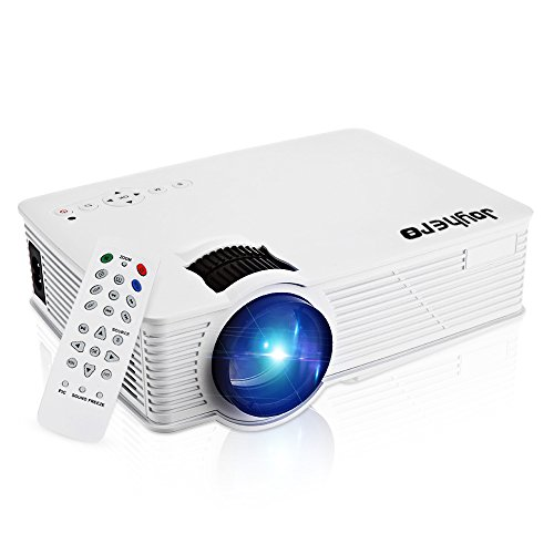 full-color-lcd-pico-movie-projector-joyhero-gp-9-2000-lumens-support-1920-x-1080-pixels-multimedia-p