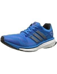 Suchergebnis auf für: adidas energy boost 2