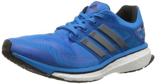 adidas Energy Boost 2 M, Chaussures de running homme