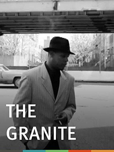 the-granite