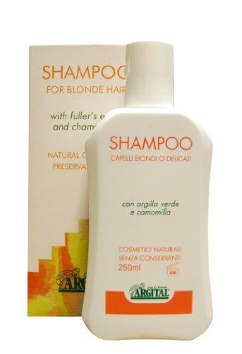 argital-f112-shampoo-fr-blondes-haar