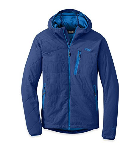 outdoor-research-giacca-invernale-da-uomo-men-s-uber-layer-hooded-jacket-uomo-baltic-m