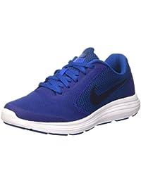 huge discount e1131 43abf Suchergebnis auf Amazon.de für: Nike Revolution - Blau / Schuhe ...