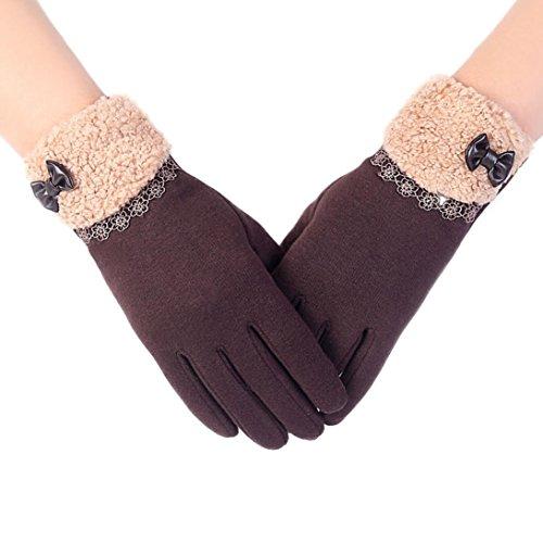 gants-kolylong-femme-automne-hiver-16-touchez-lecran-de-laine-chauds-gloves-sport-outdoor-c-cafe