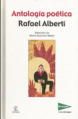 antologia-poetica-alberti-el-corte-ingles
