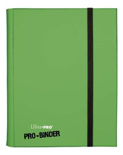 ultra-pro-330502-jeu-de-cartes-pro-binder-vert-c6
