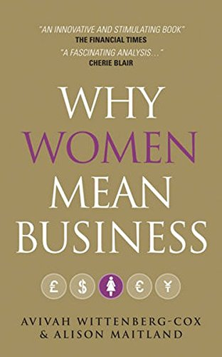 why-women-mean-business