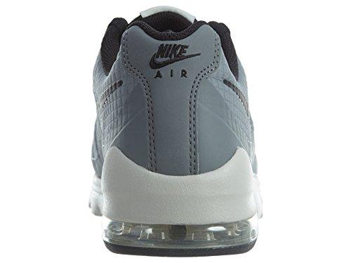 Scarpe Uomo Da Nike 90 Air Corsa Essenziale Max Grigio wqqOBIz