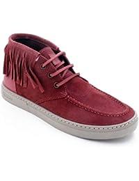 Natural es Amazon Zapatos Mujer Para World 40 U5q0qzw