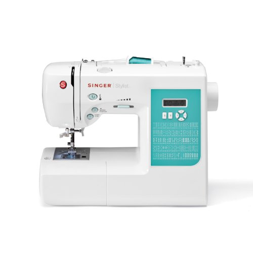singer-7258-stylist-award-winning-100-stitch-computerized-sewing-machine-with-dvd-10-presser-feet-me