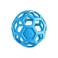 GHMHJHpet toy Pet Toys - Balles de Jouet Chien Mordues Molars en Caoutchouc silencieuses - Convient au Jeu de Chien
