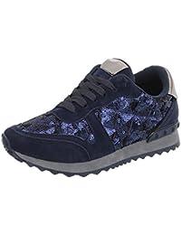 sale retailer 19cba 34a2b Suchergebnis auf Amazon.de für: glitzer glitzer - Sneaker ...