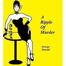 A Ripple Of Murder