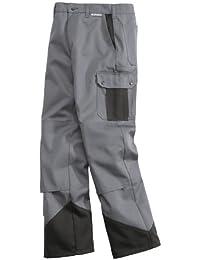 suchergebnis auf f r kempel arbeitskleidung uniformen spezielle anl sse. Black Bedroom Furniture Sets. Home Design Ideas