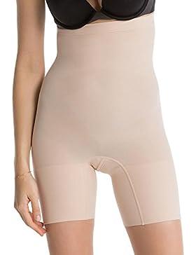 Spanx - Pantalón Moldeador - para Mujer Beige Beige X-Large
