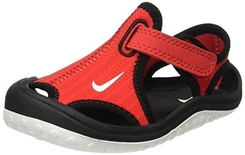 Nike Sunray Protect (TD), Chaussures Mixte Bébé