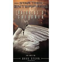 Daedalus's Children (Star Trek Enterprise)