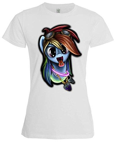 rainbow-dash-pony-rave-culture-femme-blanc-t-shirt-s