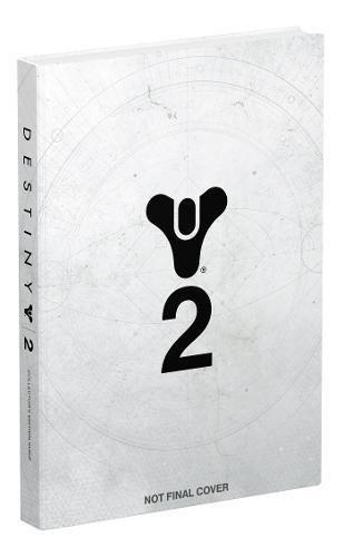 Guide de Jeu Destiny 2 – version Française