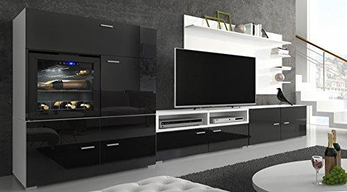 selectionhome-mueble-salon-comedor-con-vinoteca-acabado-blanco-mate-y-negro-brillo-lacado-medidas-29