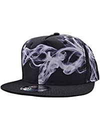 8af575947 Amazon.co.uk: Carbon212 - Baseball Caps / Hats & Caps: Clothing