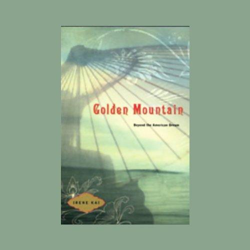 The Golden Mountain  Audiolibri