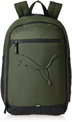 PUMA Buzz Backpack Laptop sports 073581 25 olive , Farben:olive