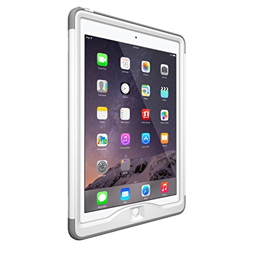 lifeproof-serie-nuud-custodia-per-apple-ipad-air-2-bianco