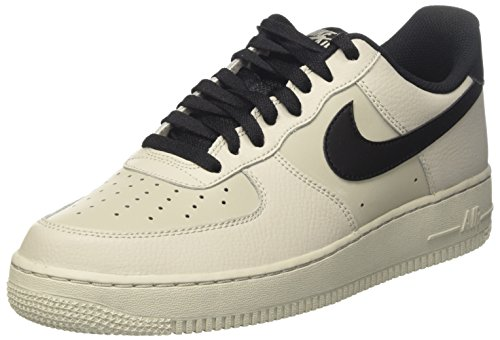 Nike Unisex Adults' Air Force 1 '07 Trainers