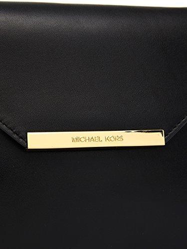 Michael Kors Lana Sac - Noir