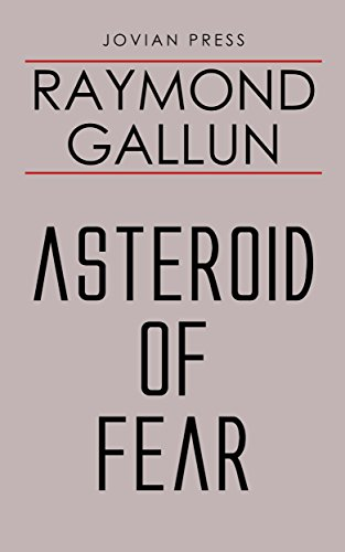asteroid-of-fear