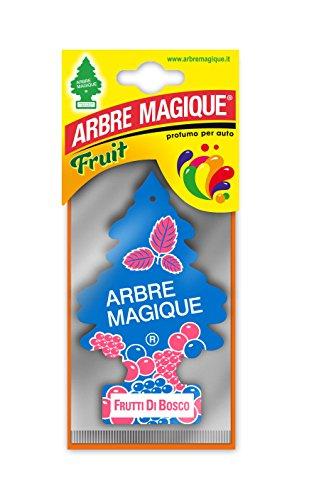tavola-102256-profumo-per-auto-arbre-magique-frutti-di-bosco