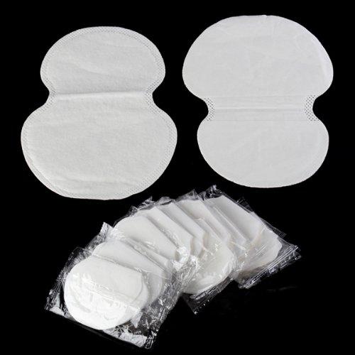 30-tampones-absorbentes-desechables-antitranspirante-sudor-axilar