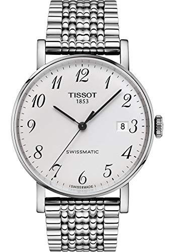 Tissot T1094071103200