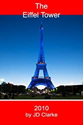The Eiffel Tower 2010