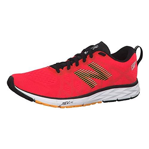 New Balance 1500V4 Zapatillas para Correr - AW18-44