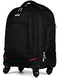 Stormtech - grand sac de voyage trolley imperméable - 125 L - GBW-2 - Jaune - Waterproof rolling duffel bag yfVQUf