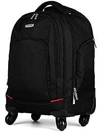 Stormtech - grand sac de voyage trolley imperméable - 125 L - GBW-2 - Jaune - Waterproof rolling duffel bag