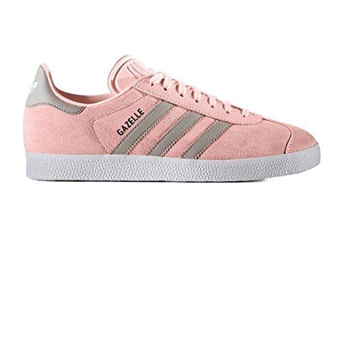 adidas-gazelle-w-haze-coral-granite-white-40
