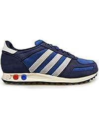 Suchergebnis auf für: adidas Blau Sneaker